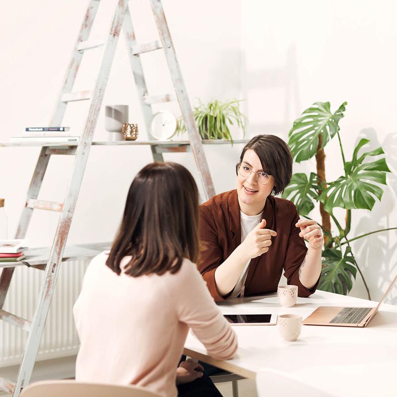 erstgespraech termin vereinbaren online-marketing-beratung-mainz-yvonne-homann-website-erstellen-lassen-instagram-strategie-email-marketing-strategie