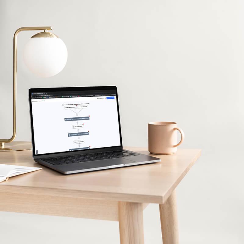 online marketing beratung mainz yvonne homann e-mail marketing strategie konzept erstellen