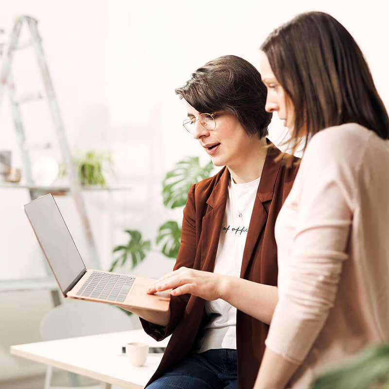 online marketing beratung mainz yvonne homann website erstellen lassen webdesigner mainz webagentur mainz