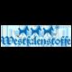 testimonial elise mackenbrock westfalenstoffe ag social media workshop yvonne homann