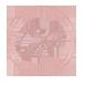 geniesserglueck-logo-testimonial